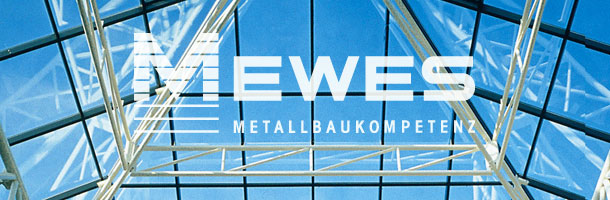http://www.mewes-gmbh.com/uploads/thema/mewes-landsberg.jpg